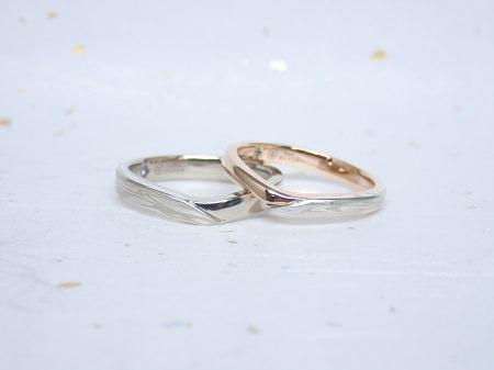 18032001木目金の結婚指輪_Z004.JPG
