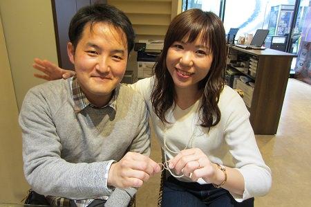 18032001木目金の結婚指輪_Z001.JPG