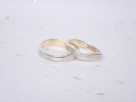 180321杢目金の結婚指輪_K004.JPG
