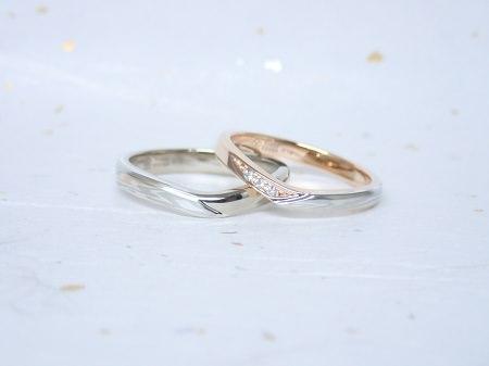 18032101 木目金の結婚指輪_M003.JPG