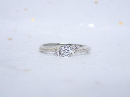 18032101 木目金の結婚指輪_M004.JPG