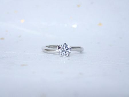 18032101婚約指輪_N001.JPG