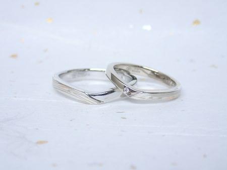 18032101木目金の結婚指輪_004.JPG