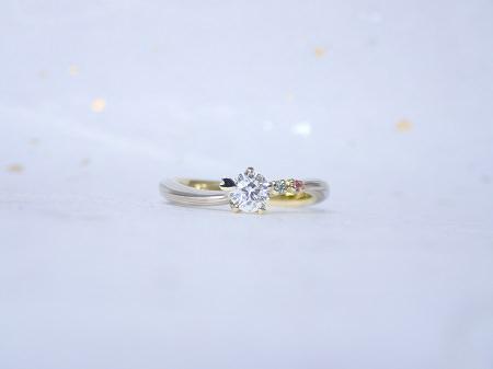 18032101木目金の婚約指輪_I001.JPG