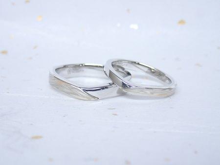 18032101木目金の結婚指輪U_003.JPG