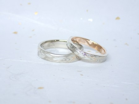 18032101木目金の結婚指輪_F003.JPG