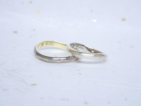 18032101杢目金の結婚指輪_K003.JPG