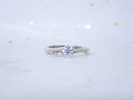 18032102木目金の婚約指輪_A001.JPG