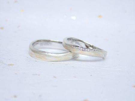 18032102木目金の結婚指輪_J004.JPG