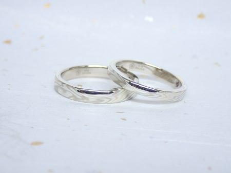 18032104木目金の結婚指輪_J003.JPG