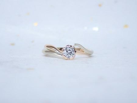 18032201木目金の婚約指輪_Y003.JPG
