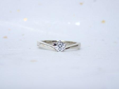 18032203木目金の婚約結婚指輪_E003.JPG