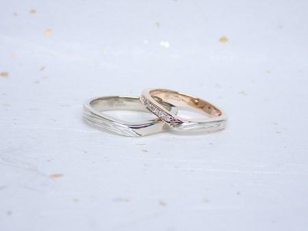 18032301木目金の結婚指輪_F004.jpg