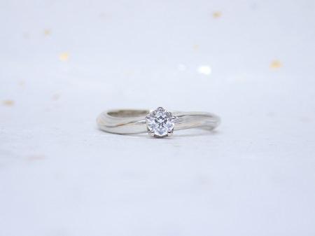 18032401木目金の婚約・結婚指輪_I004.JPG