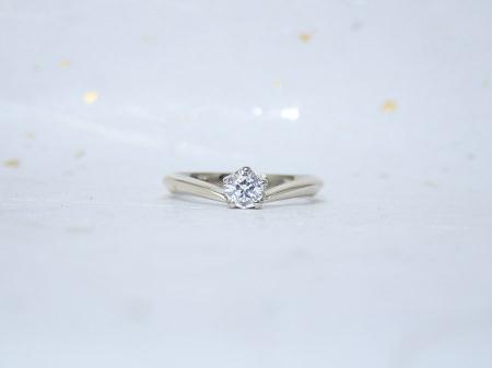 18032401木目金の婚約指輪と結婚指輪_F003.jpg