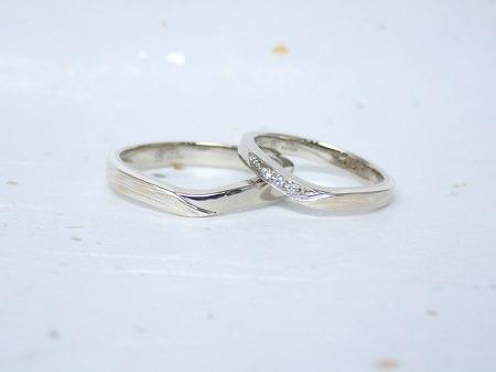 18032401木目金の婚約指輪と結婚指輪_F004.jpg