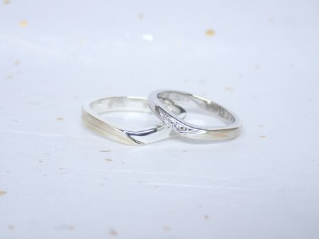 18032401木目金の結婚指輪D_003.JPG