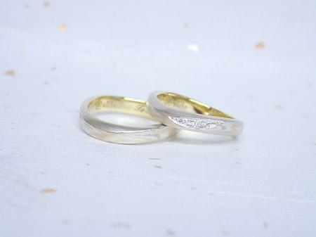 18032401木目金の結婚指輪_L004.JPG