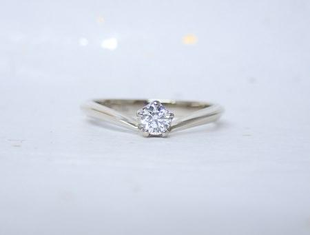 18032501木目金の結婚指輪_E03.JPG