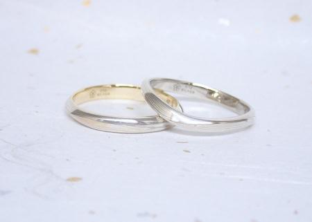 18032501木目金の結婚指輪_E04.JPG