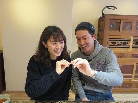 18032501木目金の結婚指輪_N001.JPG