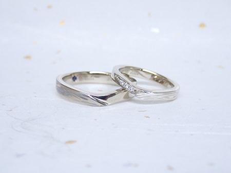 18032501木目金の結婚指輪_N004.JPG