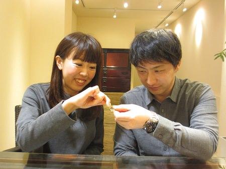18032501木目金の結婚指輪_H002.JPG