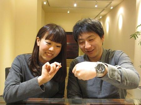 18032501木目金の結婚指輪_H003.JPG