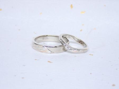 18032501木目金の結婚指輪_H005.JPG