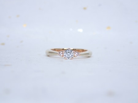 18032502木目金の婚約・結婚指輪_Q003.JPG