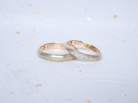 18032502木目金の婚約・結婚指輪_Q004.JPG