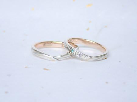 18032601木目金の婚約・結婚指輪_z005.JPG