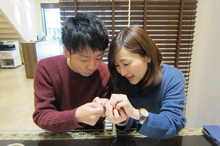 18032601木目金の婚約・結婚指輪_Z002.JPG