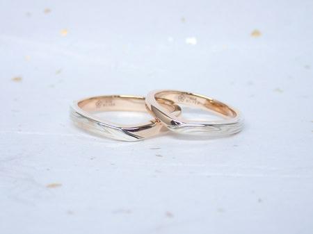 18032601木目金の結婚指輪_I004.JPG