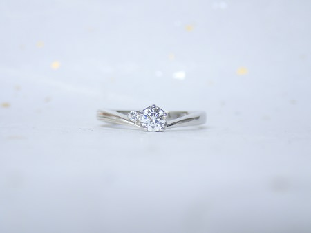 18032901木目金の婚約・結婚指輪_Q003.JPG