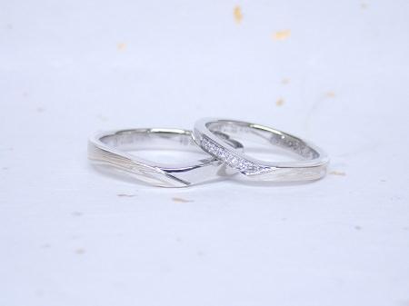18032901木目金の婚約・結婚指輪_Q004.JPG