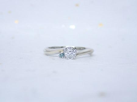 18032901木目金の婚約指輪_R004.JPG