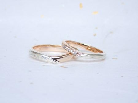 18032901木目金の結婚指輪_R004.JPG