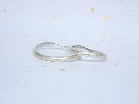 18033001木目金の婚約結婚指輪_E004.JPG