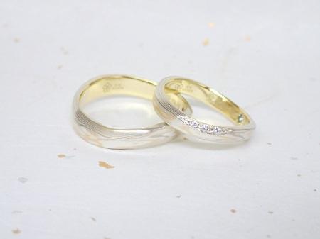 18033001杢目金の結婚指輪_U003.JPG
