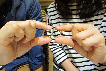 18033101木目金の結婚指輪_z001.JPG