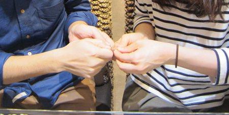18033101木目金の結婚指輪_z002.JPG