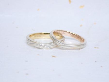 18033101木目金の結婚指輪_z004.JPG