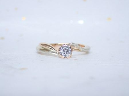 18033101木目金の結婚指輪C_004.JPG