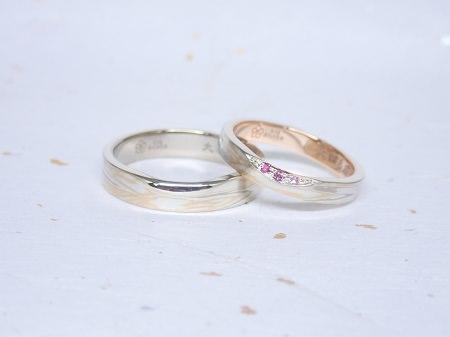 18033101木目金の結婚指輪C_005.JPG