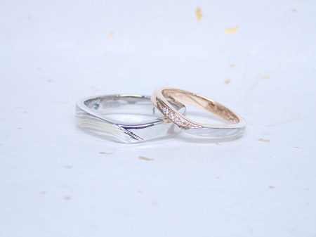 18033101木目金の結婚指輪_F004.JPG