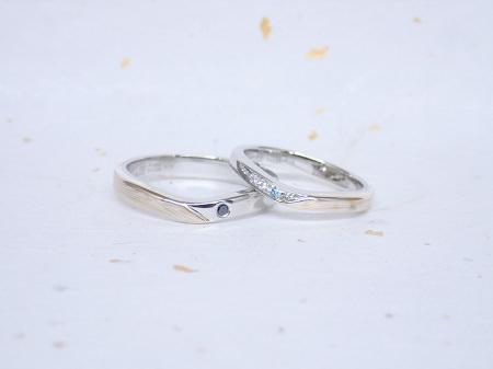 18033102木目金の結婚指輪_F003.JPG