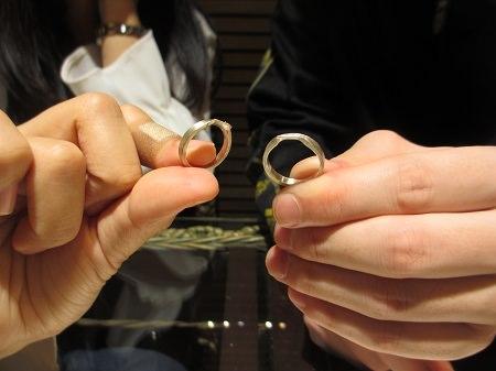 18033102木目金の結婚指輪_H002.JPG