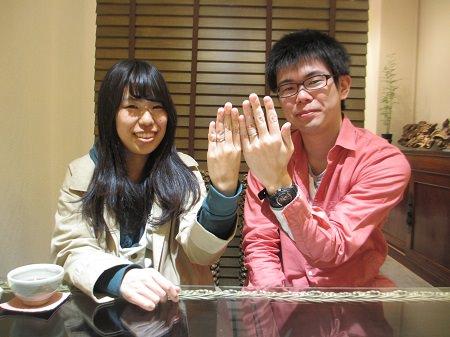18033102木目金の結婚指輪_H003.JPG