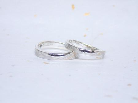 18033102木目金の結婚指輪_H004.JPG